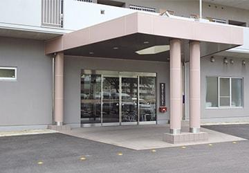 東山デイサービスセンター